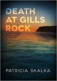 Death at Gills Rock