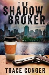 The Shadow Broker