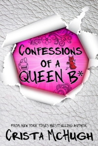 Confessions of a Queen B