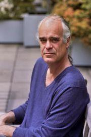 Mark Allen Smith