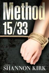 Method 15-33-2