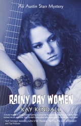 RainyDayWomenCOVER.fh11