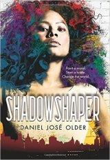 Shadowshaper