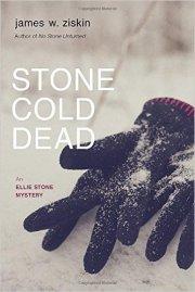 Stone Cold Dead Ziskin