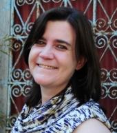 Susan Spann 2