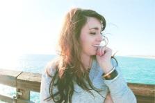 Bethany Cleg