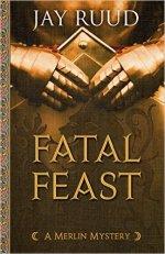 Fatal Feast