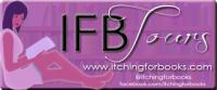 IFB Tours Button 2