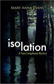 Isolation Evans
