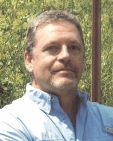 Jeff Lindsay