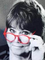 Susan Slater