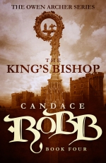 The Kings Bishop