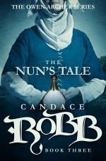 The Nuns Tale