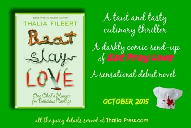 Beat Slay Love Teaser Banner