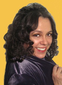 Carole Nelson Douglas 2