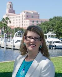 Cheryl Hollon