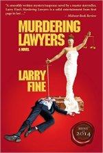 Murdering Lawyers