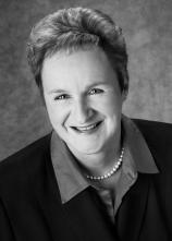 Annette Oppenlander