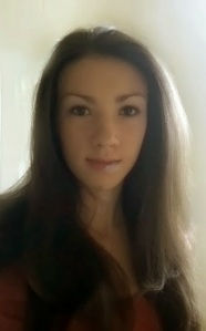 Mia Hoddell