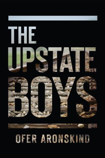 The Upstate Boys