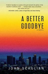A Better Goodbye 2