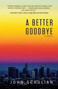 A Better Goodbye 2