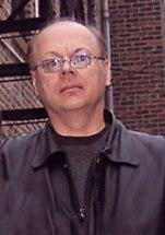Martin Mundt