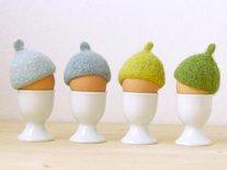 Jeanne Matthews Eggcorns
