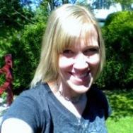 Jodie Andrefski
