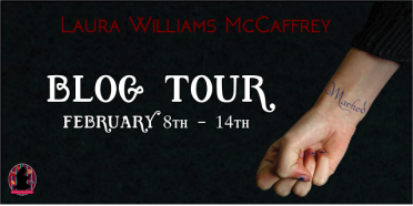 Marked Tour Banner