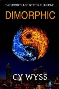 Dimorphic