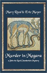 Murder in Megara