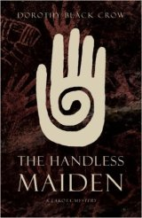 The Handless Maiden