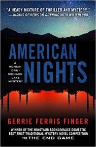 American Nights