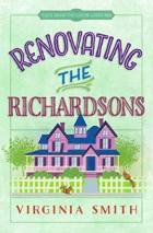 Renovating the Richardsons