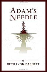 Adam's Needle