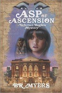 ASP of Ascension