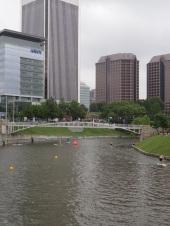 Kanawha Canal