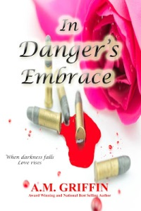 In Danger's Embrace