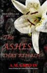 The Ashes That Remain 2