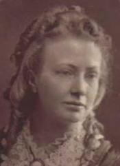 Jeanne Matthews Cora Lodencia Veronica Scott