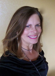Lise McClendon