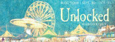 Unlocked Tour Banner