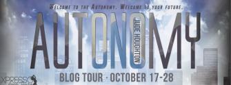 autonomy-tour-banner