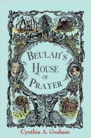 beulahs-house-of-prayer