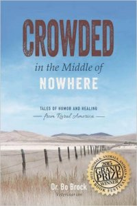 crowded-in-the-middle-of-nowhere