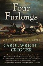 four-furlongs