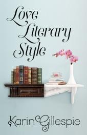 Love Literary Style