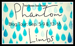 phantom-limbs-tour-banner