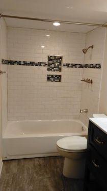 renovations-new-bathroom-2